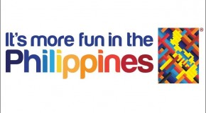 It&#8217;s More Fun in the Philippines