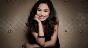 "Jessica Sanchez sings ""Fallin"" and ""Try a Little Tenderness"" on American Idol Redux"