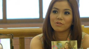 JURIS AS THE &#8220;SOOTHING VOICE OF ASIA&#8221;