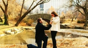 Romantic Wedding Proposal Videos 2