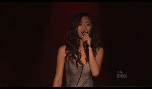 Who will be the Next American Idol Season 11 Winner?
