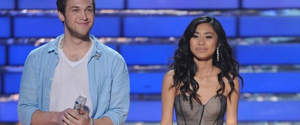 Who will be the Next American Idol Season 11 Winner?