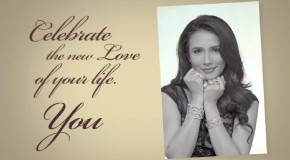 Karylle as the new face of Miladay Today…
