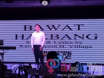 Philippine Popular Music Festival Final 14