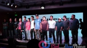 Philippine Popular Music Festival Final 14