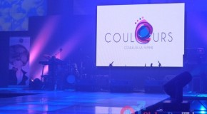 Couleurs La Femme, a New Line of Oral Contraceptives For Women