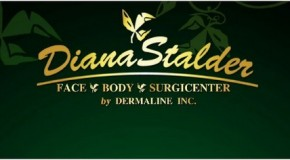 Please Join My 1st Blog Giveaway: Diana Stalder Gift Set