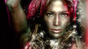 "JENNIFER LOPEZ  ""DANCE AGAIN….THE HITS"" OUT NOW"