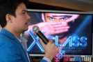 &#8220;X Class&#8221;&#8230;Christian Bautista&#8217;s 10th Year Anniversary Concert