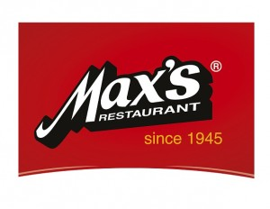 Max's Logo - Low Res