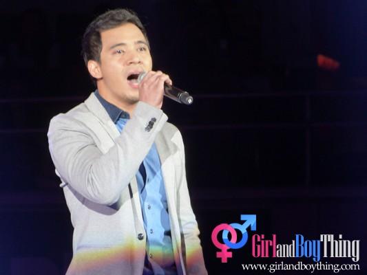 Pistahang Cebuana: Cebuana Lhuillier's 25th Year Anniversary Thank you Concert