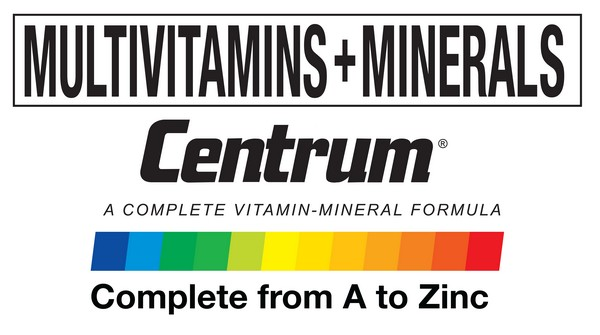 A Good Tool to Monitor Your Diet: CENTRUM NUTRI COACH