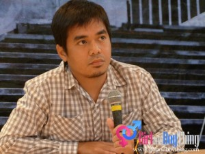 gloc-9girlandboything1