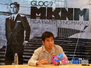 gloc-9girlandboything6