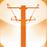 Meralco Launches MeralcO Virtual Engine (MOVE)