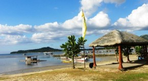 Experience your Vacation the Matabungkay Beach Hotel Way…