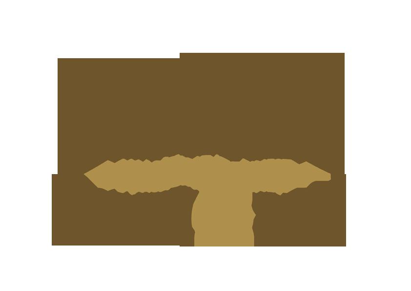 RoyalOasis-logo-FINAL-01