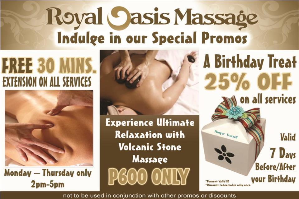 royal oasis 10