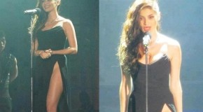 MTRCB vs. ASAP on Anne Curtis' SEXY Outfit