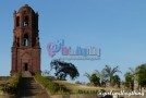VIGAN TOUR: Bantay Belfry & St. Augustine Church