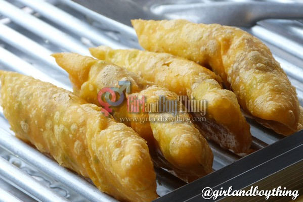 vigan empanada girlandboything9