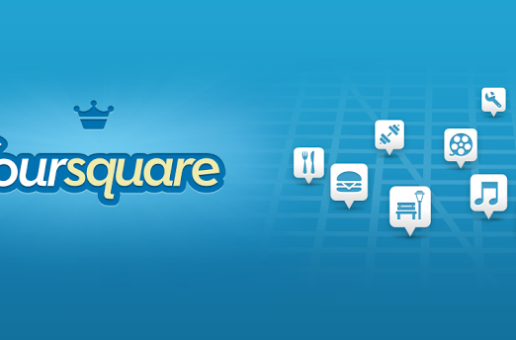 Check-In and Celebrate on Foursquare Day Philippines 2013