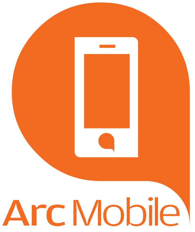 Arc_Logo1