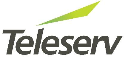 teleserv11192012