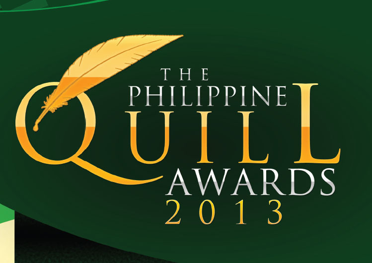 quill2013green