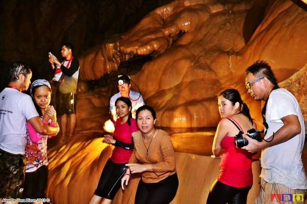 Sumaguing Cave Girlandboything12