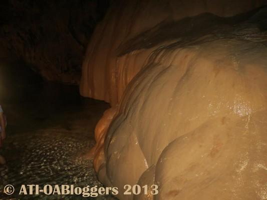 Sumaguing Cave Girlandboything14