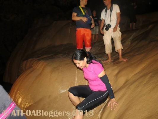 Sumaguing Cave Girlandboything23