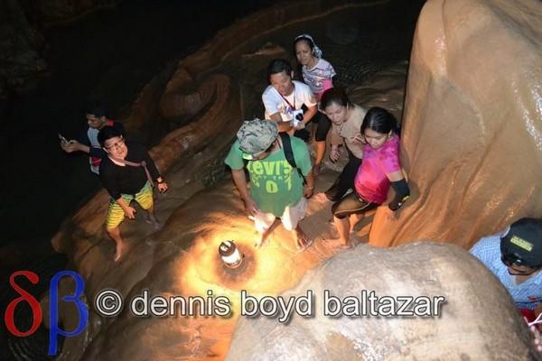 Sumaguing Cave Girlandboything27