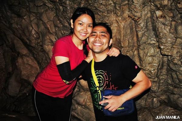Sumaguing Cave Girlandboything9