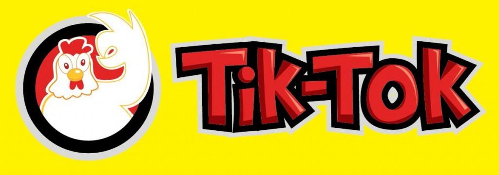 wpid-Tik-Tok-1.jpg