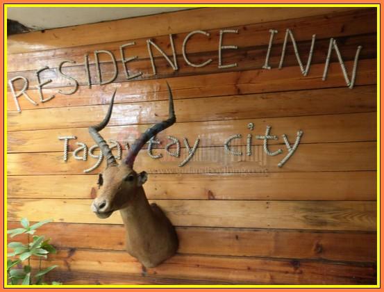 Residence Inn Girlandboything7