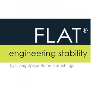 FLAT-Logo-300x300