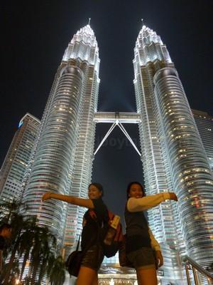 Malaysia Gilandboyting1