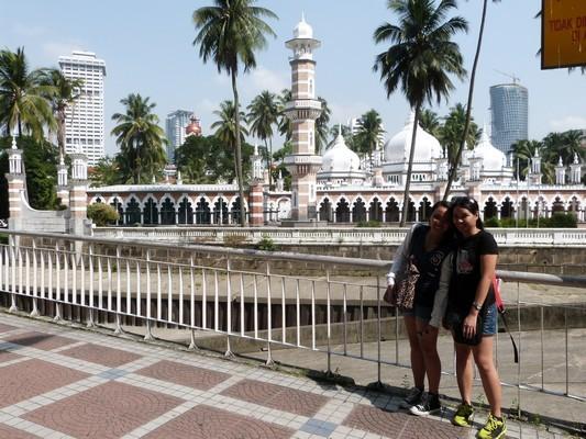 Malaysia Gilandboyting2