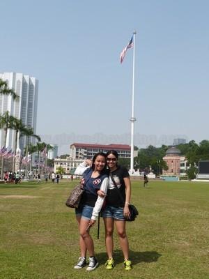 Malaysia Gilandboyting3