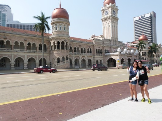 Malaysia Gilandboyting4