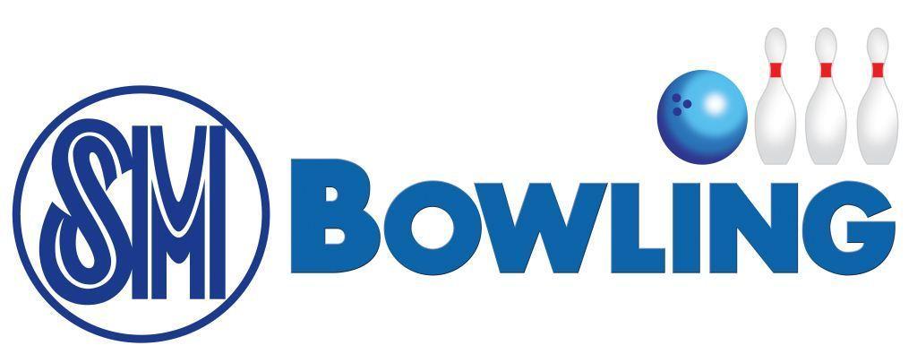SM Bowling Logo