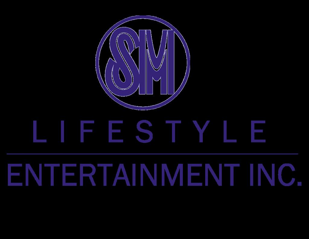 SM Lifestyle Entertainment Inc