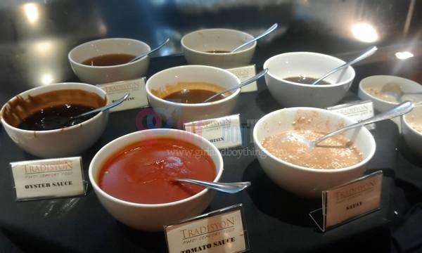 mongolian buffet tradisyon Girlandboything8
