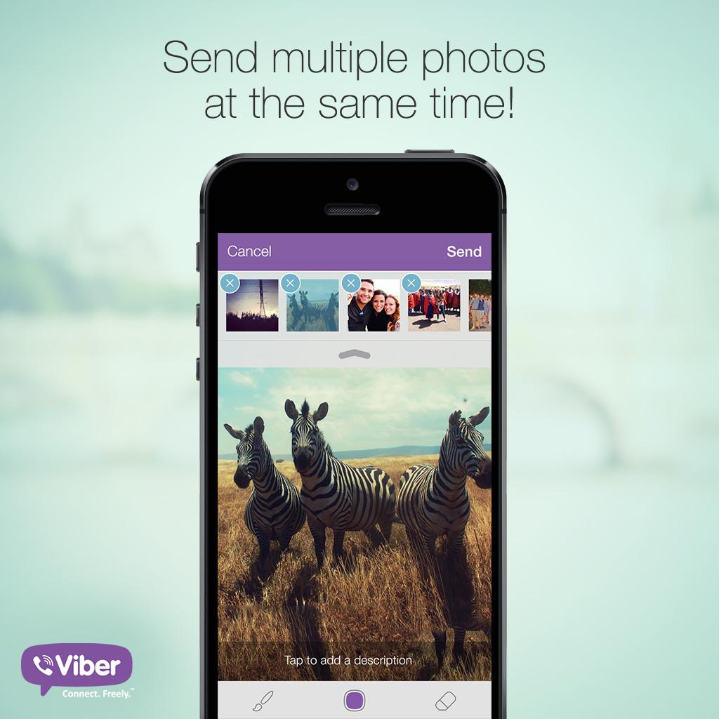 multiple_photo_sending