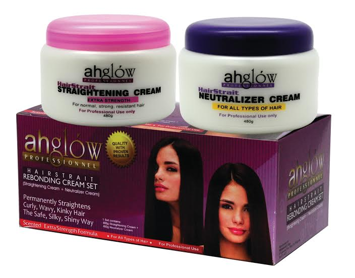 Ahglow product shot 3