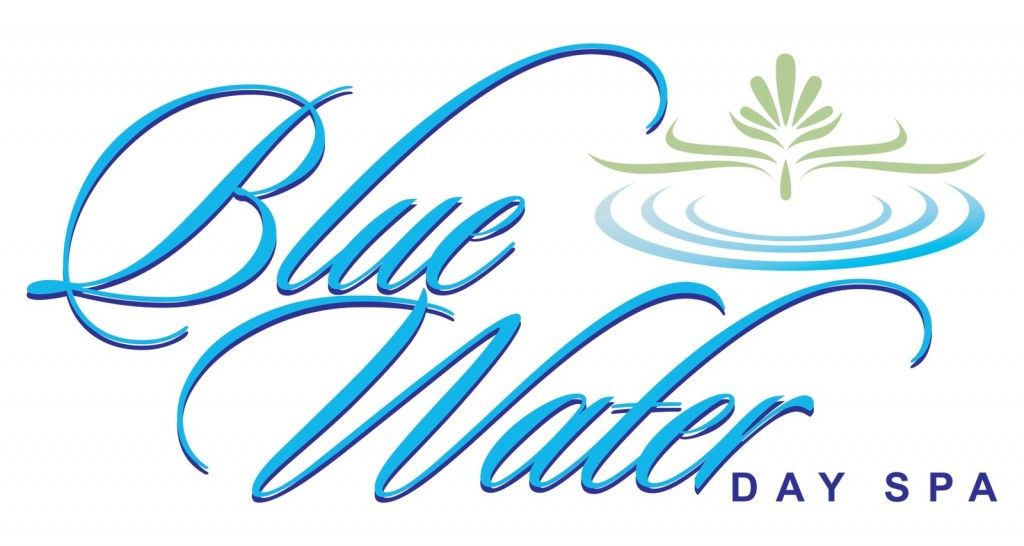 BlueWater Logo - JPEG