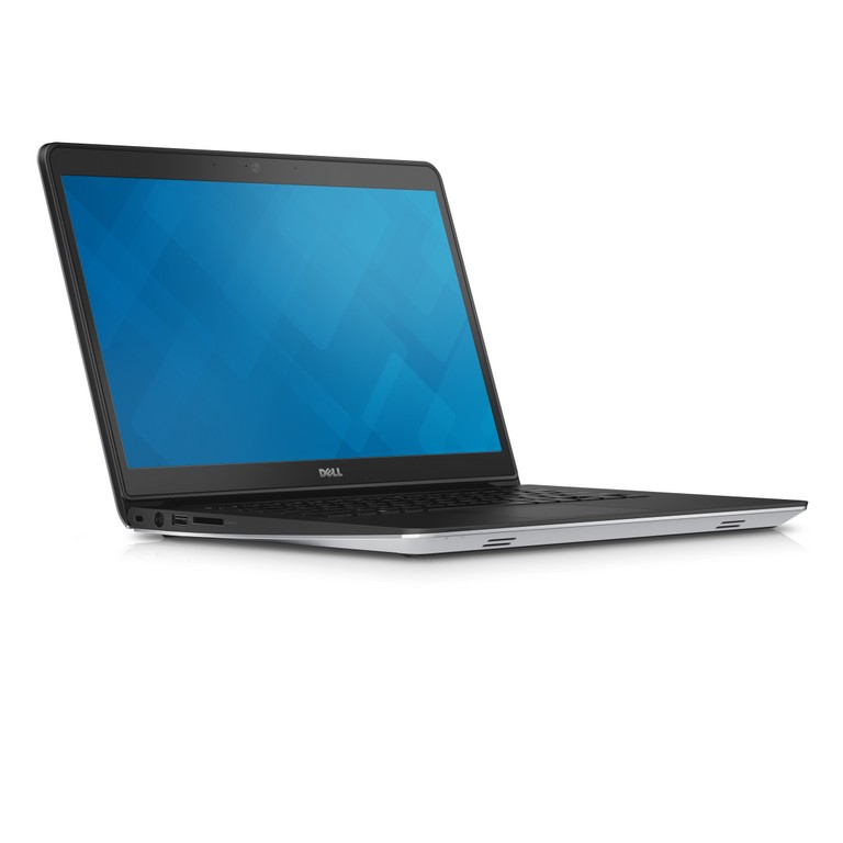 Dell inspiron Girlandboything 4