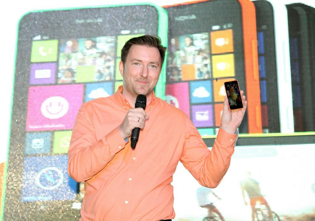 Lumia 630 Girlandboything 1