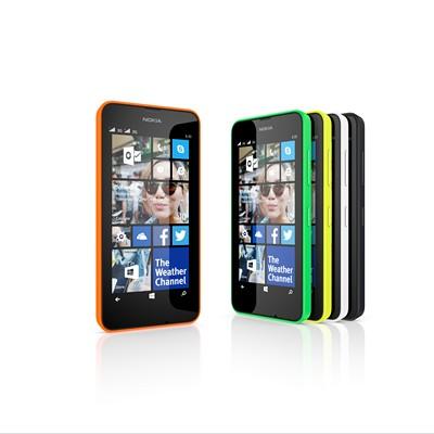 Lumia 630 Girlandboything 3